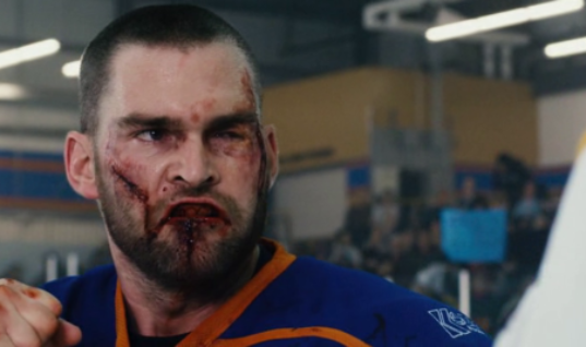 Лучшие фильмы про НХЛ: художественные и документальные драмы