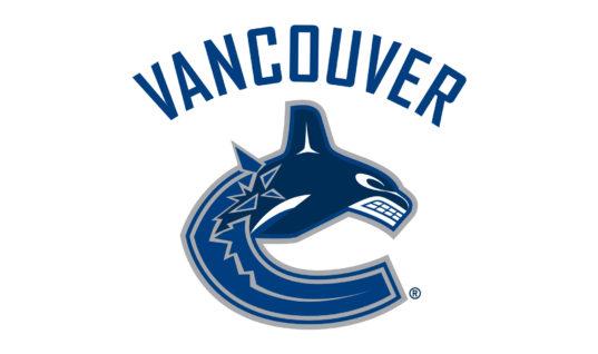 Ванкувер - Калгари прогноз на 19 февраля