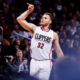Лос-Анджелес Клипперс - Хьюстон Рокетс прогноз на 2 марта