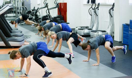 Мужская сборная США по хоккея может поддержать женскую в бойкоте чемпионата мира