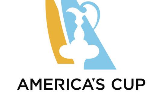 Кубок Америки: даты регаты 2017, история