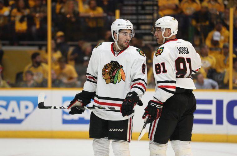 Игроки НХЛ Бобровский, Анисимов иПанарин освободились для сборной Российской Федерации наЧМ