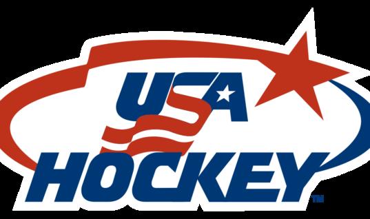 Сборная США по хоккею: история, результаты и лучшие игроки