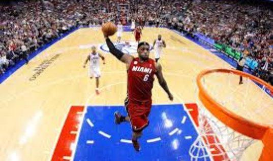 Потолок зарплат в НБА могут поднять на 9 млн долларов