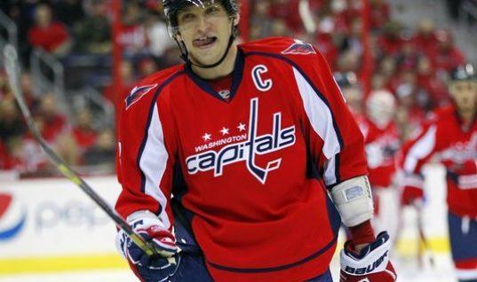 НХЛ не позволит клубам самим решать, отпускать ли игроков на Олимпиаду