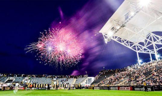 Прогноз на Филадельфия - ДС Юнайтед 25 июня 2017