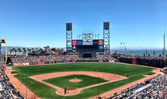 Прогноз на Колорадо - Сан-Франциско 16 июня 2017
