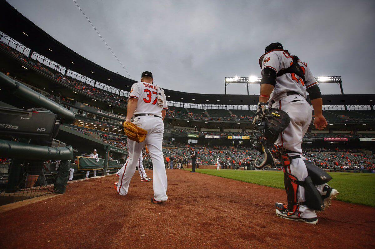 На 19 Июня ставки на MLB бейсбол, прогнозы на MLB бейсбол