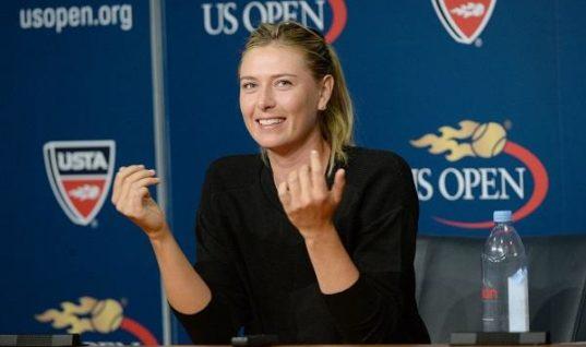 US Open 2017 женщины: прогнозы и ставки