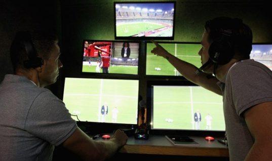 БК «Лига Ставок» начала принимать ставки на отмененные голы