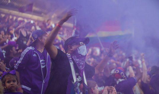 Прогноз на Орландо Сити - ФК Торонто 6 июля 2017