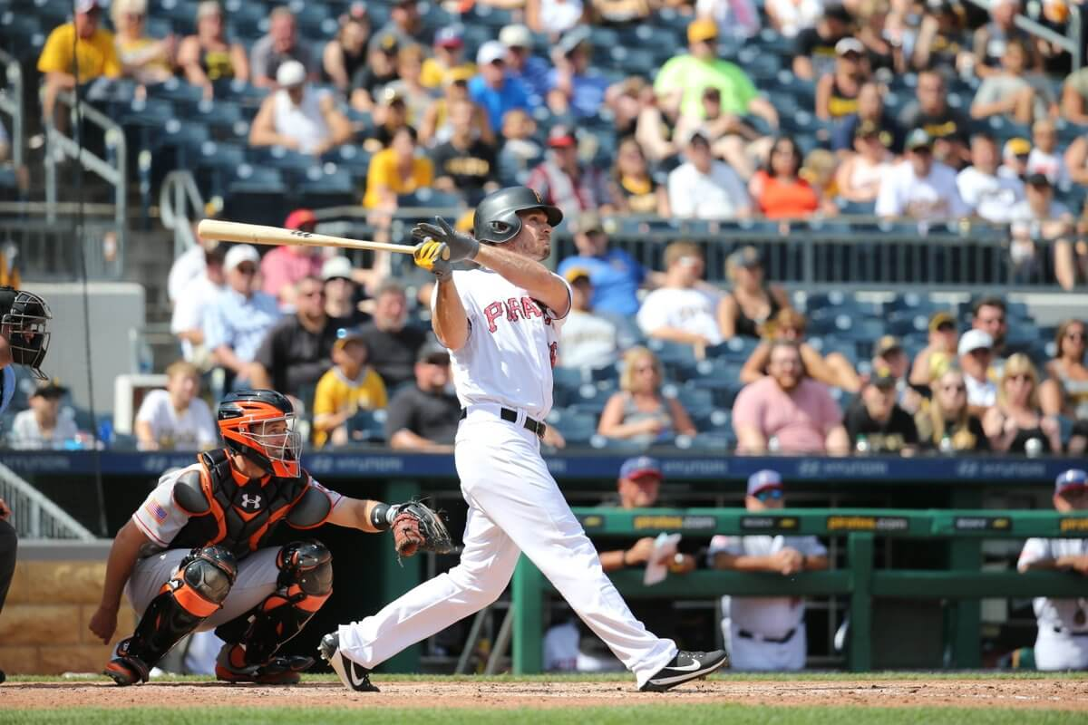 Сможет ли Сент Луис обыграть Сан Франциско Ставки на MLB бейсбол на 19 Мая 2017