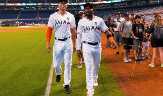 Бейсбольный клуб хочет засудить обманутых им болельщиков