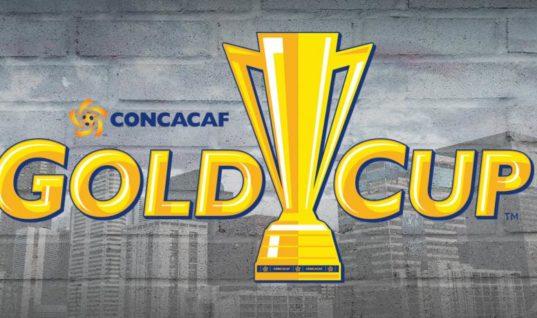 Золотой кубок КОНКАКАФ 2017 по футболу: прогноз букмекеров