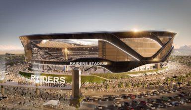 Совет директоров «Рейдерс» чуть не сорвало фейковое объявление о приёме на работу