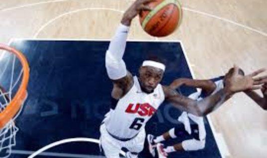 Ставки на баскетбол: стратегии, NBA лайв, тоталы, Winline