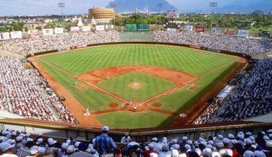 Ставки на бейсбол стратегии и особенности