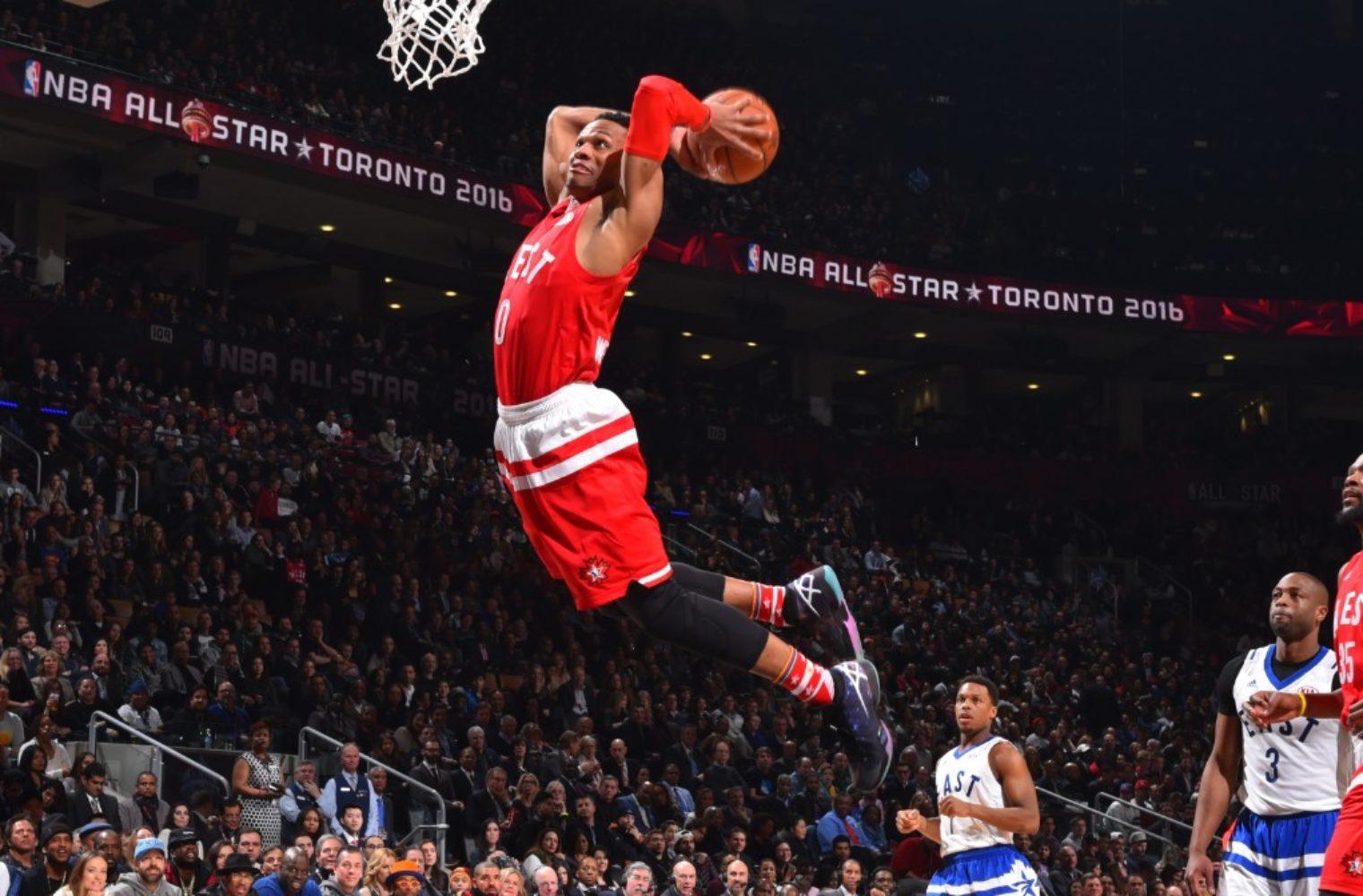 Ставки на NBA тотал - Американский Спорт