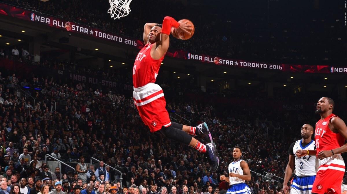 Баскетбол: ставки на НБА, прогнозы на НБА 17 Марта