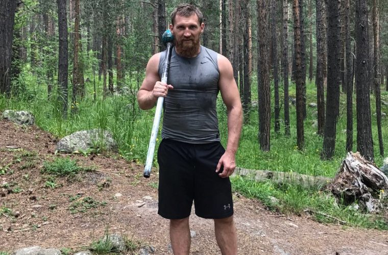 марафонбет русский