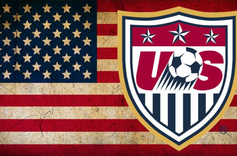 Прогноз букмекеров: Сборная США по футболу сыграет с Коста-Рикой