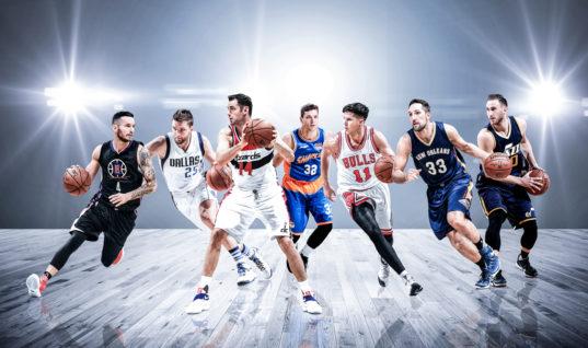 Ставки на баскетбол по четвертям на тотал