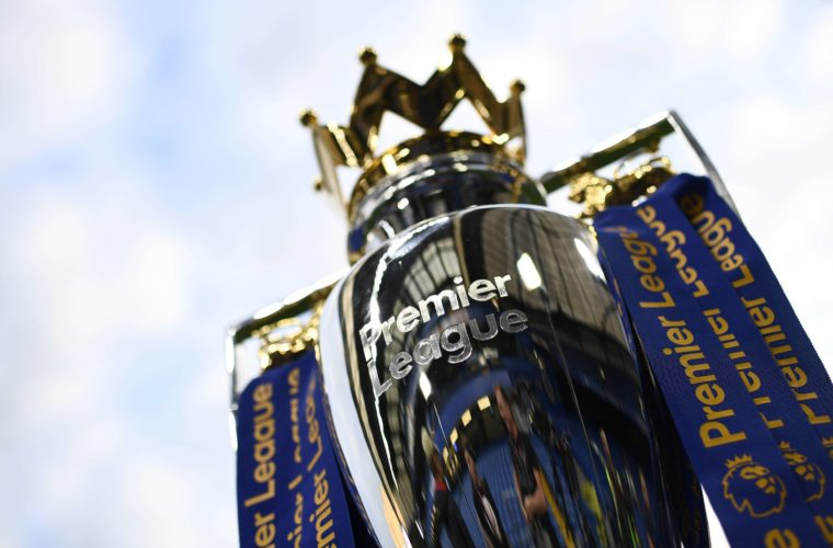 Прогнозы к чемпионату англии по футболу