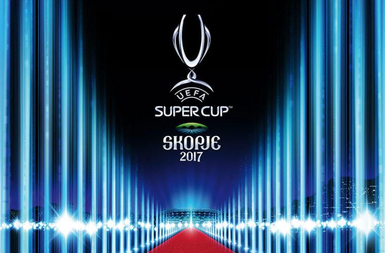 Прогноз букмекеров на Суперкубок УЕФА: «Реал» одержит победу над «МЮ»