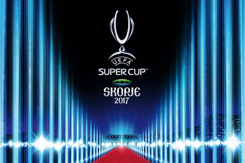 Участники Лиги чемпионов и Суперкубка УЕФА в новом сезоне получат €1,3 млрд призовых