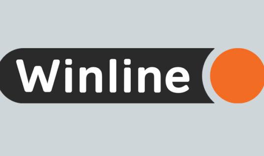 Ставки на NBA баскетбол в Winline