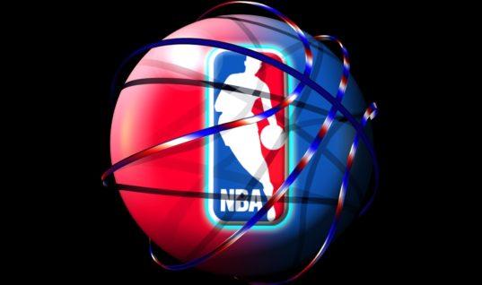 Прогнозы на НБА от профессионалов на сегодня