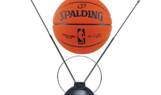 НБА видео обзор игрового дня