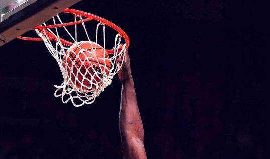 Ставки на НБА аналитика