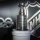 НХЛ все победители Кубка Стэнли по годам
