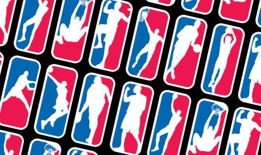 Прогнозы на НБА на завтра