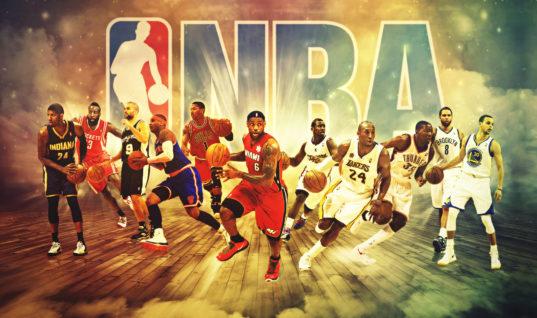 Ставки на НБА плей-офф