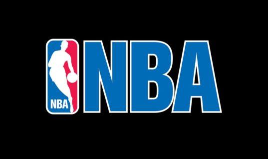 НБА результаты последних игр и турнирная таблица чемпионата