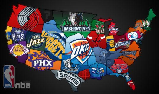 НБА прогнозы специалистов на сегодня