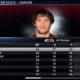 Ставки на НХЛ по предыдущей статистике