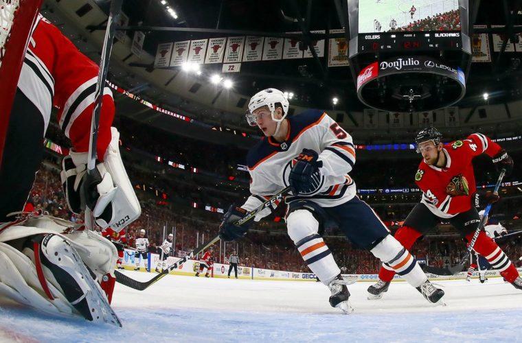 Шайба Радулова принесла «Далласу» победу вматче НХЛ с«Калгари»