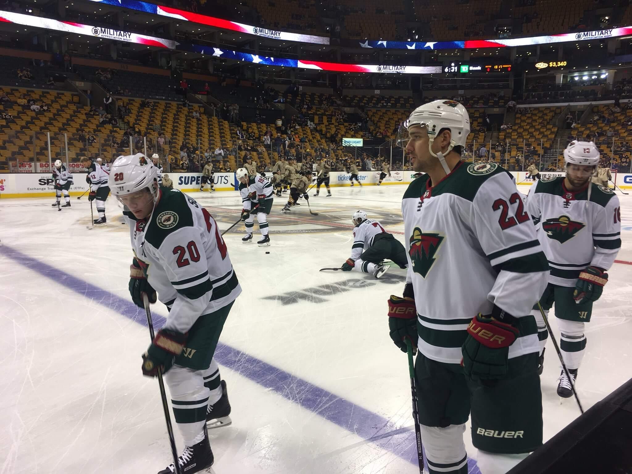 Чикаго – Финикс ставки, прогнозы на НХЛ, ставки на ПЛЭЙ Офф НХЛ