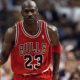 Forbes назвал 25 самых высокооплачиваемых спортсменов всех времён