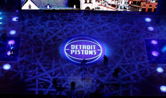 Прогноз на Детройт Пистонс - Денвер Наггетс 13 декабря 2017