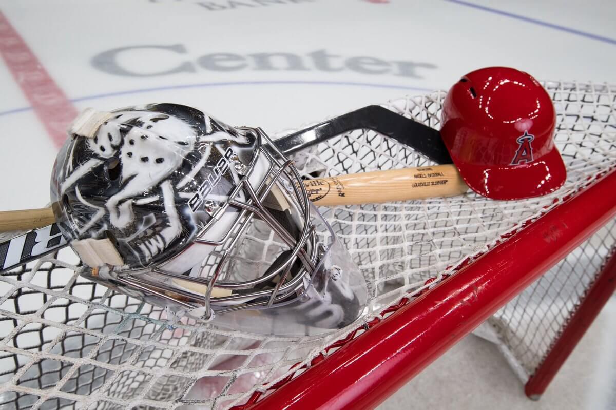 Хоккеист Питтсбурга Малкин оштрафован НХЛ загрубый удар конкурента