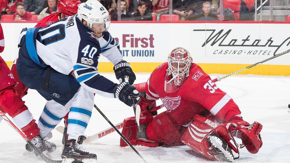 Ставки на НХЛ на Сан Хосе – Сент Луис на 21 Мая 2016. Ставки на Плэй Офф Кубка Стэнли