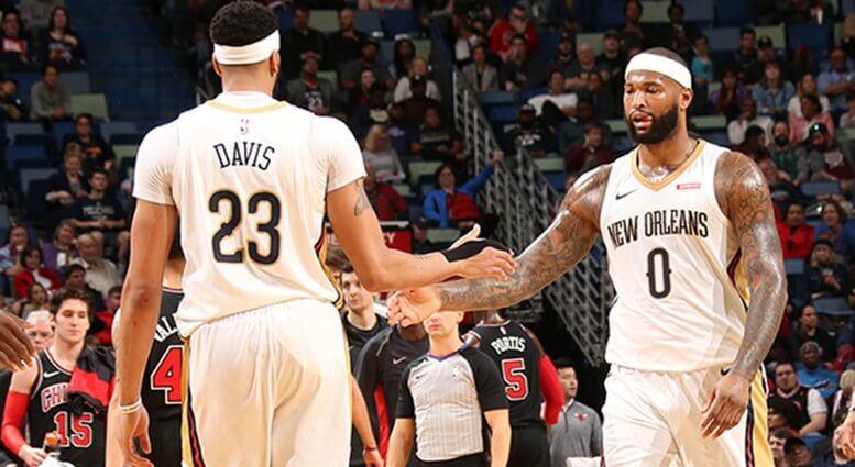 Хотелбы попасть наМатч звёзд НБА при остальных обстоятельствах— Джордж