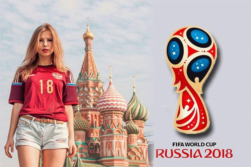 https://www.americansport.ru/wp-content/uploads/2018/01/chempionat-mira.jpg
