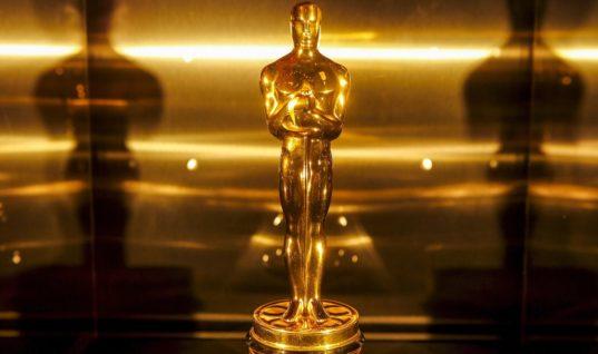 Прогноз букмекеров: фильм «Нелюбовь» не получит «Оскар-2018»
