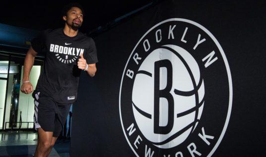 Прогноз на Бруклин Нетс - Лос-Анджелес Лейкерс 3 февраля 2018