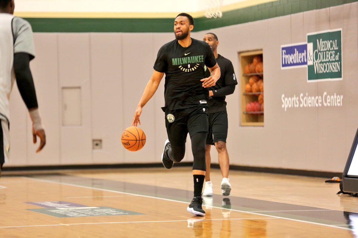 Сможет ли Нью Йорк обыграть Детройт На что делать ставки на НБА 21 Октября 2017